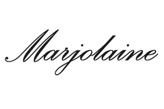 Marjolaine Nightwear