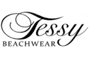 Tessy by Roidal