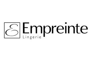 Empreinte Lingerie