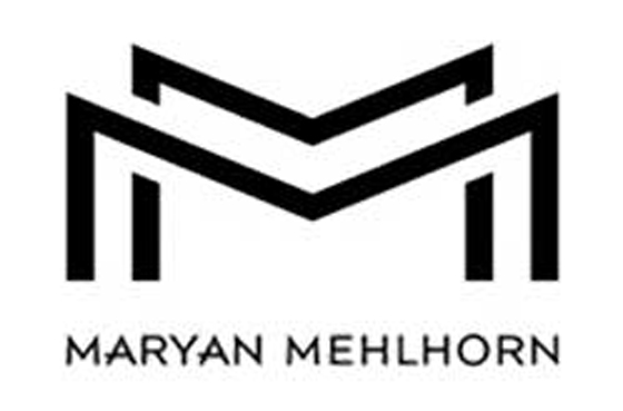 Maryan Mehlhorn Lingerie