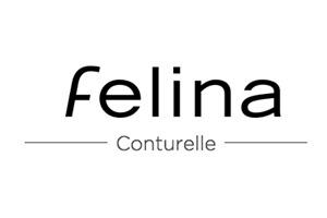 Felina Conturelle Lingerie