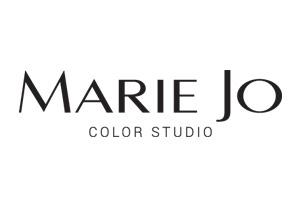 Marie Jo Colour Studio Briefs Lingerie