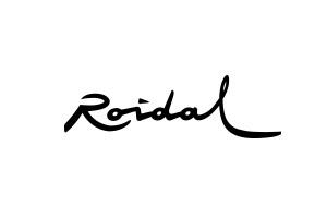 Roidal Lingerie