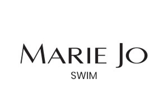 Marie Jo Swim Lingerie